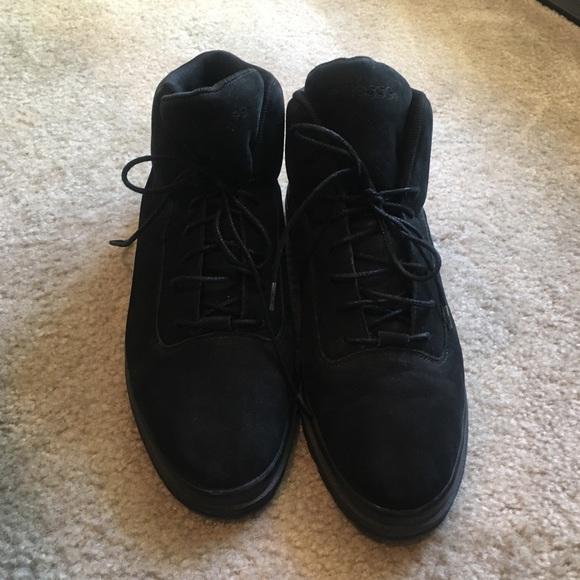 ec3fade3e6 Ellesse Men Shoes